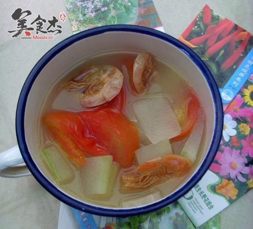 冬瓜西紅柿湯uN.jpg