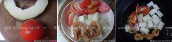 冬瓜西紅柿湯tk.jpg