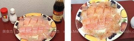 香酥黄金炸鱼块kI.jpg