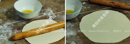 家常春饼EF.jpg