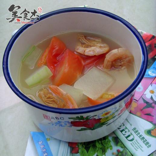 冬瓜西紅柿湯wx.jpg