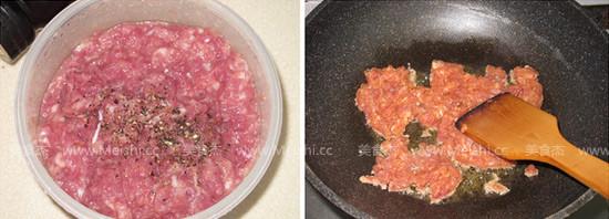 肉酱意粉kZ.jpg