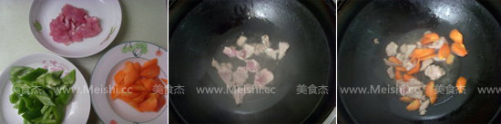 青椒炒肉片yE.jpg