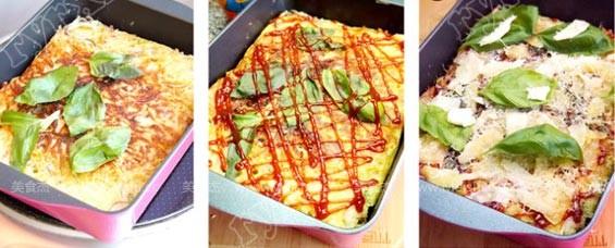 土豆餅版簡易披薩la.jpg