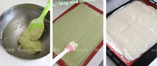 草莓奶油竹子蛋糕Og.jpg