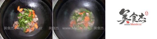 青椒炒肉片KA.jpg