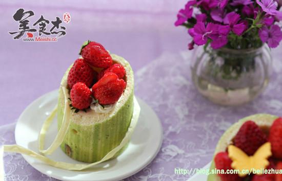 草莓奶油竹子蛋糕zD.jpg