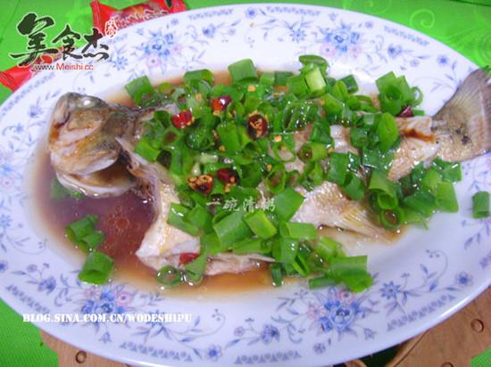 葱油鲈鱼Hl.jpg