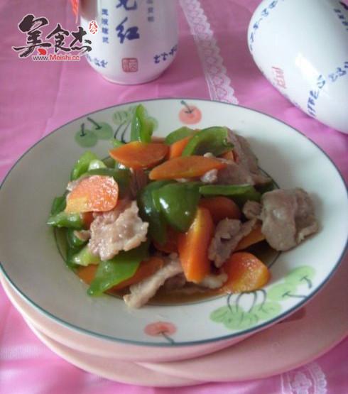 青椒炒肉片Eg.jpg