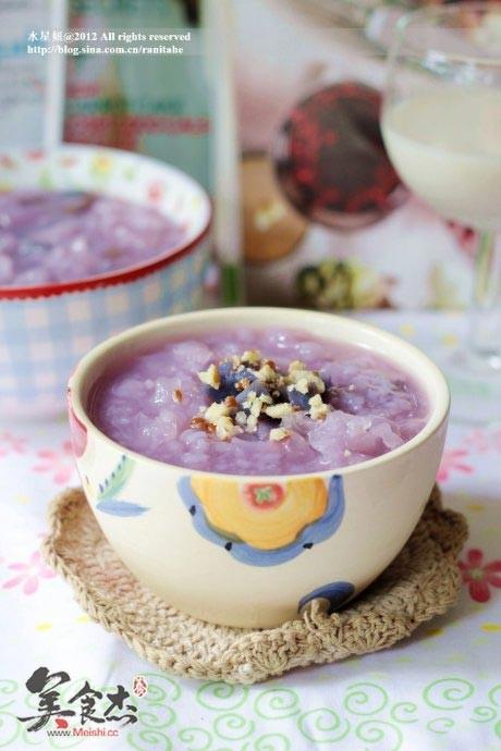 紫薯银耳粥hG.jpg