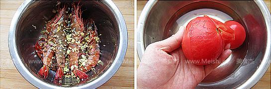番茄大虾Gx.jpg