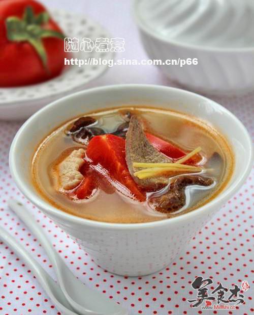 番茄猪肝汤ua.jpg