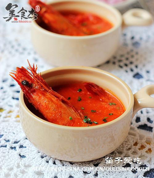 番茄大虾AS.jpg