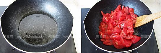 番茄大虾KG.jpg