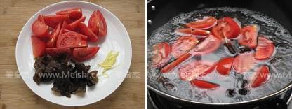 番茄猪肝汤mE.jpg