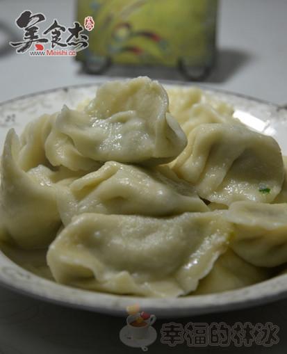 韭菜猪肉饺Uw.jpg