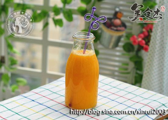 菠萝橙汁DR.jpg