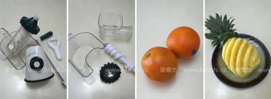 菠萝橙汁nR.jpg