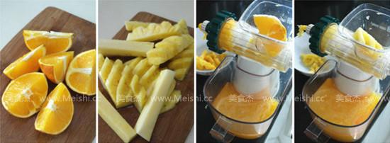 菠萝橙汁ND.jpg
