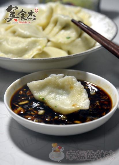 韭菜猪肉饺ku.jpg