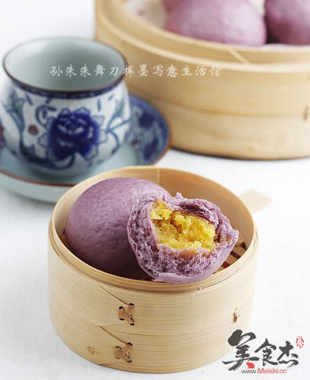紫薯奶黄包Ys.jpg