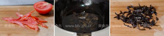 凉拌金针菇DM.jpg