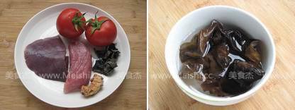 番茄猪肝汤Ju.jpg