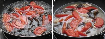 番茄猪肝汤TG.jpg