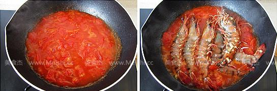 番茄大虾kq.jpg