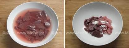 番茄猪肝汤nH.jpg