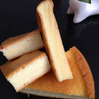 预拌粉蛋糕