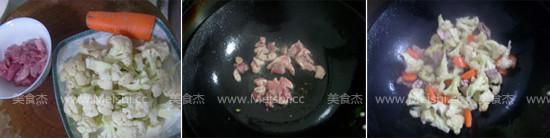 花菜炒肉片dT.jpg