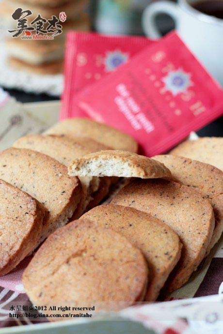 红茶饼干Hh.jpg