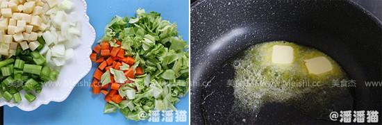 蔬菜意面浓汤bc.jpg