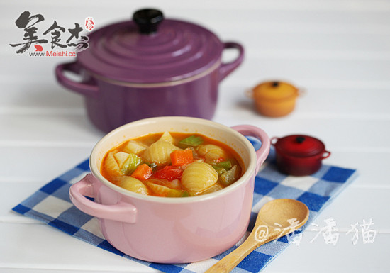 蔬菜意面浓汤ib.jpg