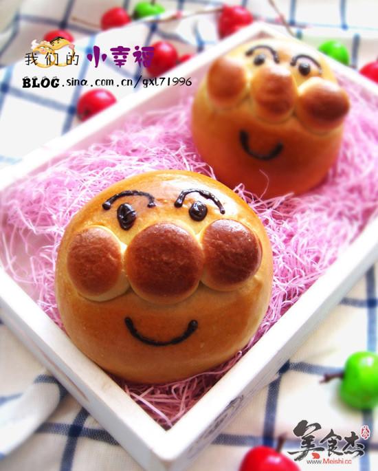 面包超人LE.jpg