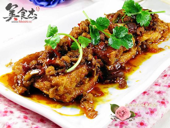 鱼香脆皮豆腐wn.jpg