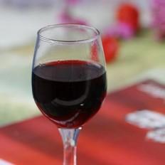 一招鉴定红酒的真假