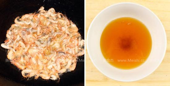 经典油焖大虾pR.jpg