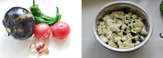 西紅柿尖椒炒茄子Rr.jpg