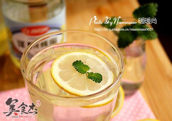 柠檬蜂蜜水Lw.jpg