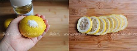 柠檬蜂蜜水gx.jpg
