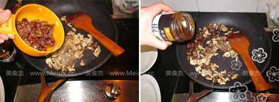 南瓜浓香牛肉豆腐Lu.jpg