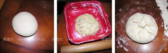 蔥香酥餅sz.jpg