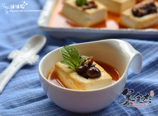 南瓜浓香牛肉豆腐zp.jpg