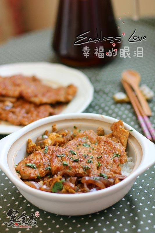 日式猪排饭zh.jpg
