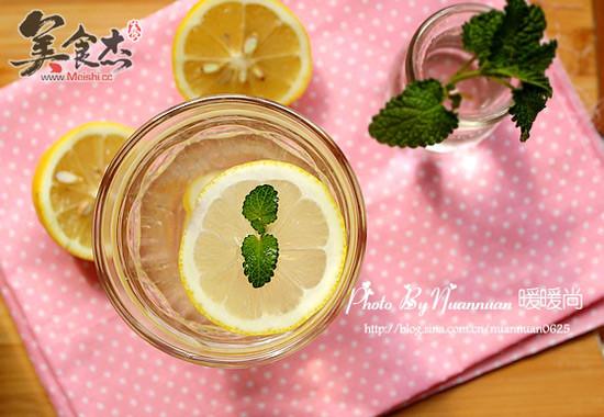 柠檬蜂蜜水iY.jpg