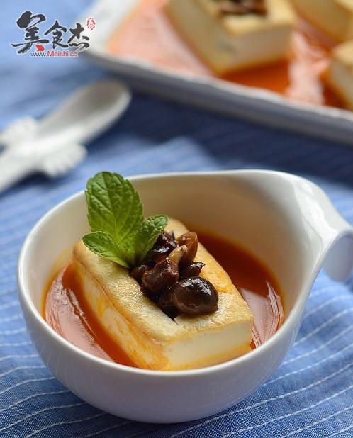 南瓜浓香牛肉豆腐mC.jpg