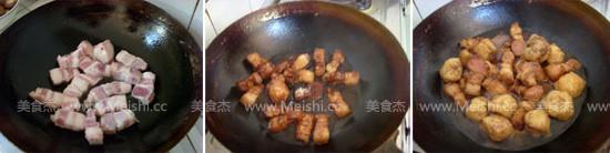 油豆腐炖肉Cs.jpg