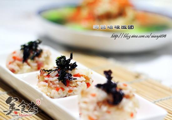 海苔培根饭团xy.jpg